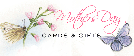 mothers day cards gifts
