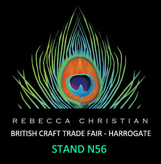 British Craft Trade Fair