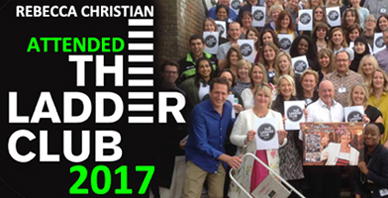 Ladder Club